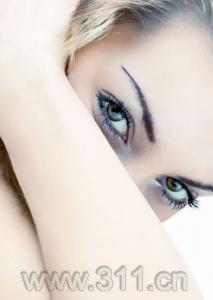 专家推荐:美丽梦工厂第三季选手手术视频-苏州专家全面介绍垫下巴